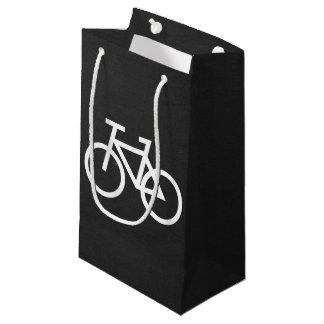 Cykla minsta cyklar