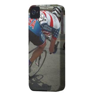 Cykla tävlingen Case-Mate iPhone 4 skydd