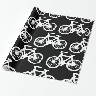 Cyklar Presentpapper