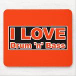 D&B Logo_4 v2 Musmatta