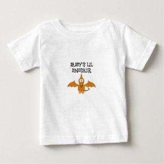 daddyslildinosaur tshirts