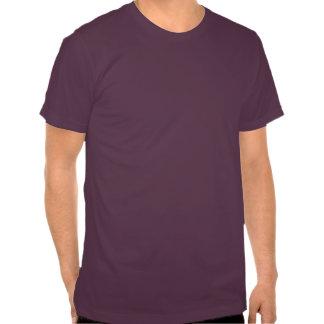 DAFFY DUCK™ med korsade ärmar Tee Shirts