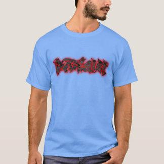 Dafuq Firestorm T-shirts