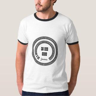 dag 2017 för Pi för kärlek för matematik för Tshirts