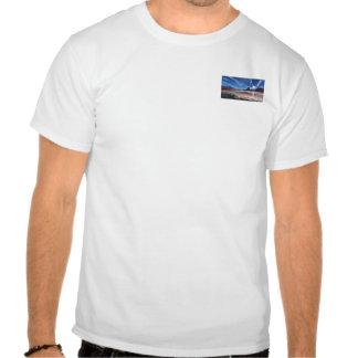 Dag-avbrott Tee Shirt