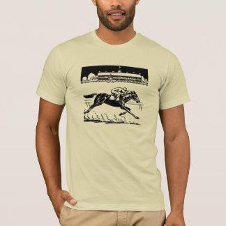 Dag med ponnyerna tshirts