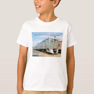 Dagsljus Speedliner RDC #1961 T Shirts