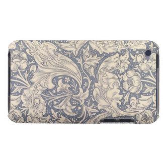 """Daisy"" design (textilen) iPod Touch Case-Mate Case"