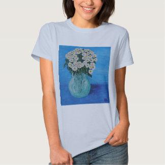 Daisy för Ditte T-shirt