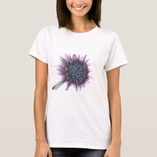daisy tshirts