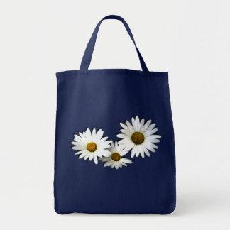 daisy tygkasse