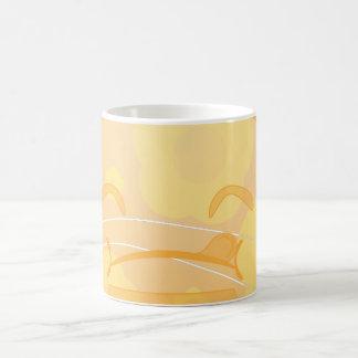 Daisysmak Kaffemugg