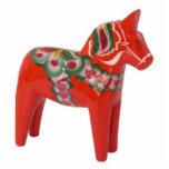 """""""Dala häst """","""