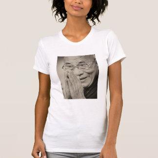 Dalai Lama T Shirts