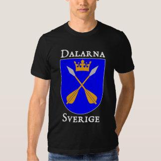 Dalarna T Shirt