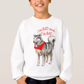 DÅLIGA Akita T-shirt