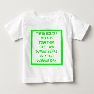 dåligahandstil t-shirt