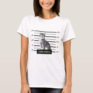 Dåligakatt T-shirts