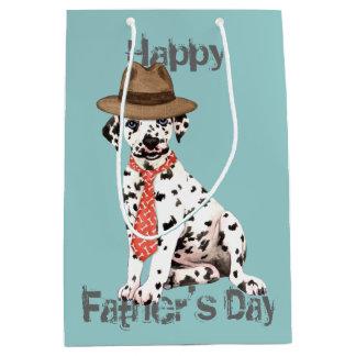 Dalmatian pappa