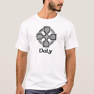 Daly-Celtickor Tröja
