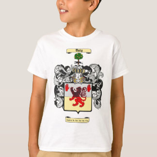 Daly T Shirt