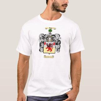 Daly Tee Shirt