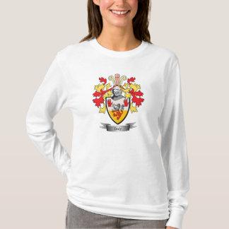 Daly-vapensköld T Shirts