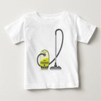 Dammsugare T Shirts