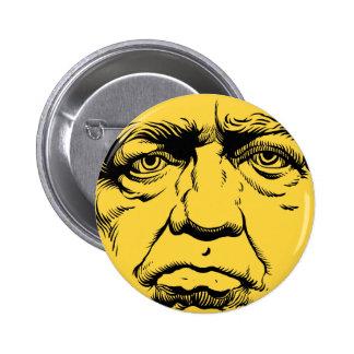 Dammsugaren för J Edgar knäppas Pins