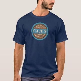 Dancehall musikcajon louisiana t shirts