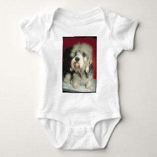 Dandie Dinmont Terrier Tee Shirts