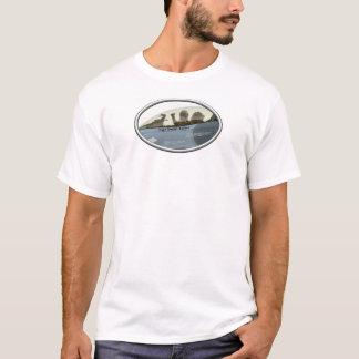 Daniel Tee Shirts