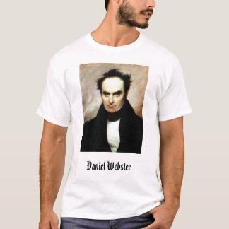 Daniel Webster, Daniel Webster T Shirts