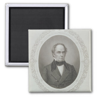 Daniel Webster Magnet
