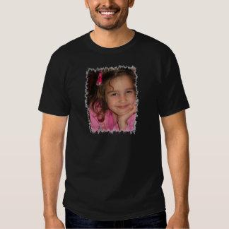Daniela Fundraiser T Shirt