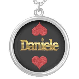 Daniele halsband