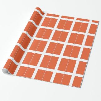 Danmark eller danskaflagga presentpapper