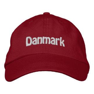 Danmark Hatt