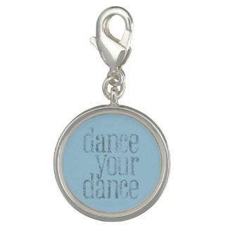 Dansa din dans foto berlock