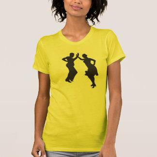 dansa t shirt