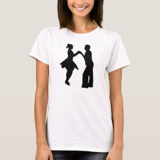 Dansa Tee Shirt