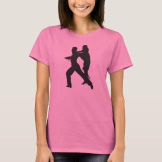 dansa tee shirts