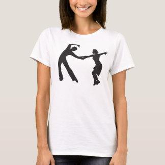dansa tröja