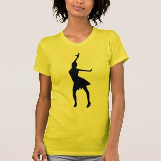 Dansa Tshirts