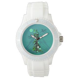 Dansare*Jinx* Armbandsur