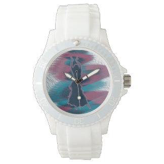 Dansare*Mako* Armbandsur