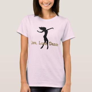 Dansare T Shirt