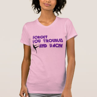 Dansare T-shirt