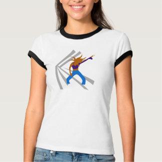 Dansare Tee Shirts