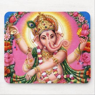 DansLord Ganesha Musmatta